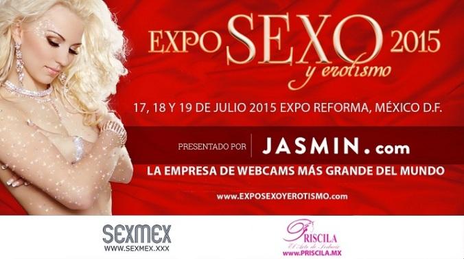 Expo-Sexo-2015-CARTEL-OFICIAL-2015
