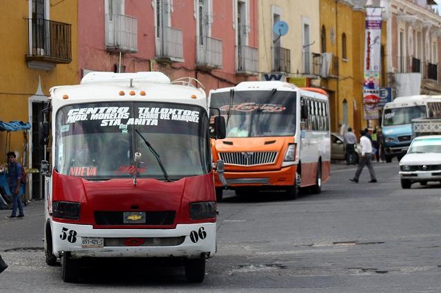 transporte-publico-255936