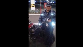 6faa95767 SSP confirma que policía en Angelópolis mató a su compañero por accidente